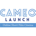 Client-Logo_0001_cropped-CAMEO-tag-web