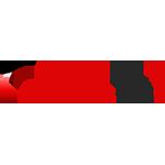 Client-Logo_0008_logo