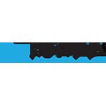 Client-Logo_0009_site-logo