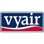 Client-Logo_0011_Vyair-Logo