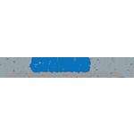 Client-Logo_0013_logo